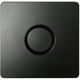 Zotac MAGNUS EN970, černá