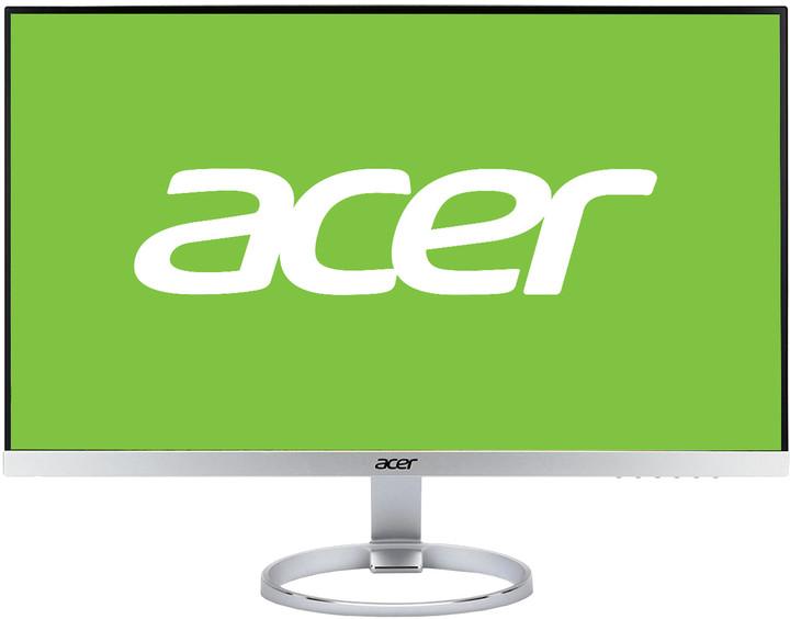 """Acer H277HU - LED monitor 27"""""""