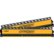 Crucial Ballistix Tactical 8GB (2x4GB) DDR3 1600 LP