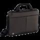 """WENGER FORMAT - 14"""" tenká brašna na notebook a tablet, černá  + Stylový bezdrátový reproduktor Connect IT CI-823 v ceně 499,- Kč zdarma!"""