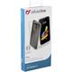 CellularLine Fine zadní kryt pro LG Stylus 2, extratenký, bezbarvý
