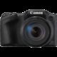Canon PowerShot SX420 IS, černá