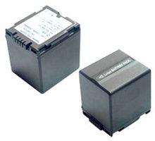 Patona baterie pro Panasonic CGA-DU21 2100mAh - PT1046