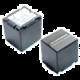 Patona baterie pro Panasonic CGA-DU21 2100mAh