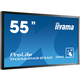 iiyama ProLite TH5564MIS Touch - LED monitor 55""