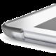 """Cellularline DUAL BACK dvojitý kryt se stojánkem pro iPad Pro 9,7"""", šedá"""