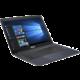 ASUS VivoBook R517NA, modrá