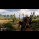 Zaklínač 3: Divoký hon - Edice Hra Roku (PS4)