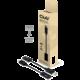 Club3D DisplayPort 1.1 na HDMI 1.4 VR (Virtual Reality), pasivní adaptér, 20cm