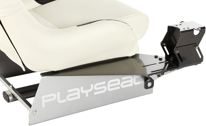 playseat_gearshiftholder_pro.jpg