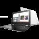 Lenovo IdeaPad 300S-11IBR, bílá