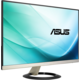 ASUS VZ249H - LED monitor 24""