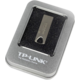 TP-Link USB Flash disk 8GB