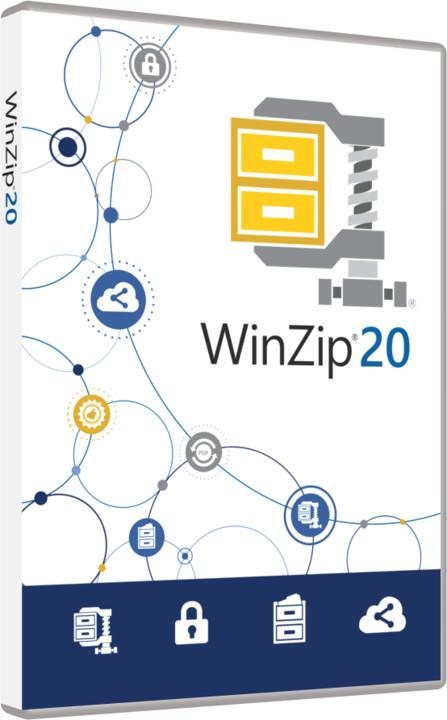 WinZip20_std_lft_generic.png