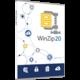 Corel WinZip 20 Standard ML