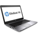 HP EliteBook 745 G2, černá