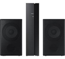 Samsung SWA-9000S, 2.0, zadní bezdrátové reproduktory - SWA-9000S/EN