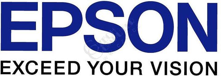 Epson C13S051160, azurový
