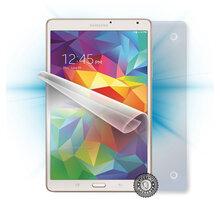 Screenshield fólie na celé tělo pro Samsung Galaxy Tab S 10.5 Wi-Fi LTE (SM-T805) - SAM-T805-B