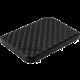 Verbatim Store'n'Go - 500GB, černá