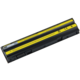 Patona baterie pro Dell Latitude E6420 4400mAh Li-Ion 11,1V