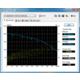 Seagate Desktop SSHD - 1TB
