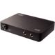 Creative Sound Blaster X-Fi Surround HD