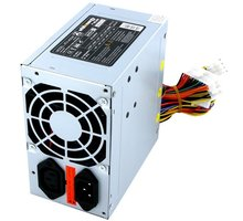 Whitenergy ATX 2.2 400W, 8cm fan - 05751