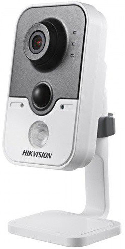 Hikvision IPC R2 Cube DS-2CD2410F-IW, 6mm