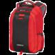 "Samsonite American Tourister URBAN GROOVE UG3 BACKPACK 15,6"", červená"