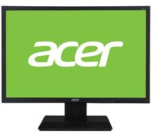 """Acer V226WLbmd - LED monitor 22"""" - UM.EV6EE.008"""