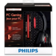 Philips SHG7210/10 headset