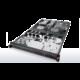 Lenovo ThinkServer RD350 (70D80000EA)
