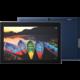 Lenovo Tab3 10 Plus - 32GB, modrá