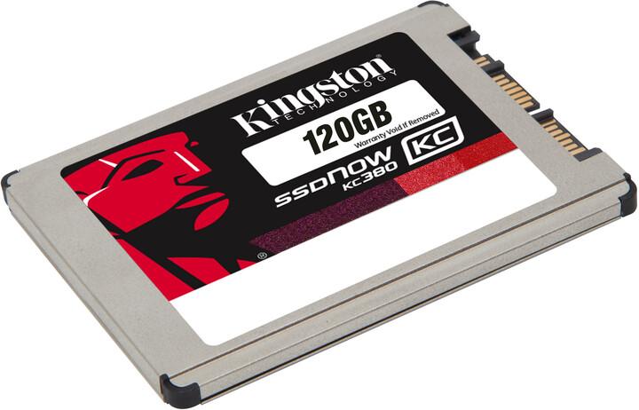 KC380_SKC380S3_120GB_hr.jpg