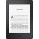 Amazon Kindle Paperwhite 3 (2015) - verze bez reklam