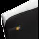 """CaseLogic pouzdro na notebook LAPS113K 13"""", černá"""