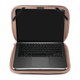 "Crumpler Base Layer 13"" - modrá/copper"