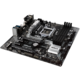 ASRock H270M Pro4 - Intel H270