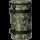 Easy Cover nylonové pouzdro na objektiv 130 x 290 mm, maskáčová