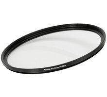 Rollei profesionální UV Filtr 72 mm - 26090