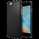 Spigen Thin Fit ochranný kryt pro iPhone 6/6s