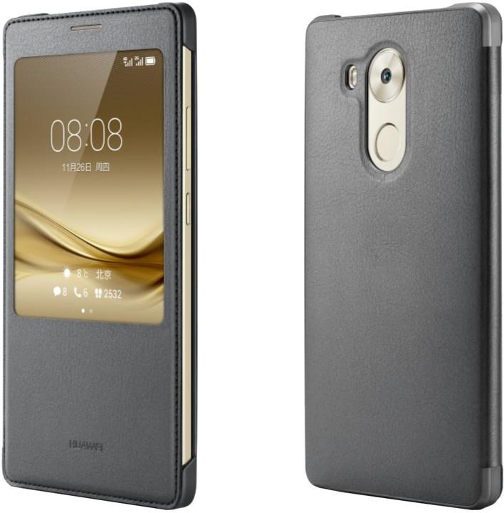 Husa-Smart-Cover-51991401-pentru-Huawei-Mate-8-Deep-Grey-3.jpg
