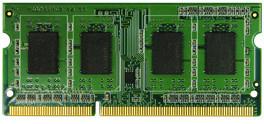 Synology 2GB DDR3 upg memory