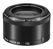 Nikkor 10mm f/2.8 AW - JVA103DA
