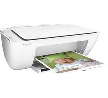 HP Deskjet Ink Advantage 2130 - F5S40B