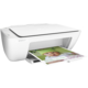 HP Deskjet Ink Advantage 2130  + HP pastelky