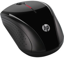 HP X3000 - H2C22AA#ABB