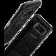 Spigen Neo Hybrid Crystal pro Samsung Galaxy S8, glitter space
