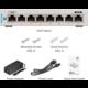Ubiquiti UniFi Switch, 5-pack